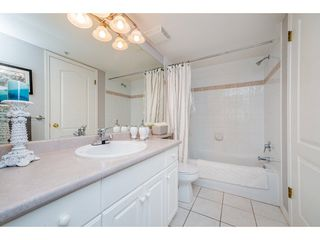 """Photo 10: 7 20222 96 Avenue in Langley: Walnut Grove Townhouse for sale in """"Windsor Gardens"""" : MLS®# R2248517"""