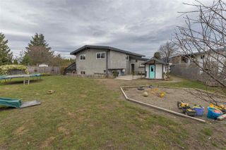 Photo 16: 6052 GLENGARRY DRIVE in Sardis: Sardis West Vedder Rd House for sale : MLS®# R2248002