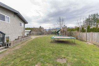 Photo 13: 6052 GLENGARRY DRIVE in Sardis: Sardis West Vedder Rd House for sale : MLS®# R2248002