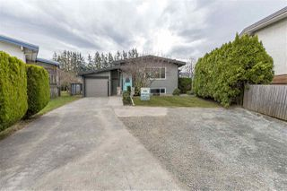 Photo 18: 6052 GLENGARRY DRIVE in Sardis: Sardis West Vedder Rd House for sale : MLS®# R2248002