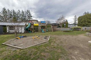 Photo 17: 6052 GLENGARRY DRIVE in Sardis: Sardis West Vedder Rd House for sale : MLS®# R2248002