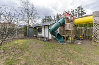 Photo 15: 6052 GLENGARRY DRIVE in Sardis: Sardis West Vedder Rd House for sale : MLS®# R2248002