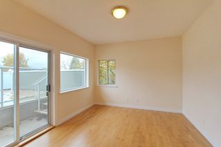Photo 10: 3945 CAMBRIDGE Street in Burnaby: Vancouver Heights House for sale (Burnaby North)  : MLS®# R2251847