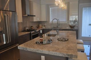 Photo 8: 2955 KITCHENER STREET in Vancouver East: Home for sale : MLS®# R2112897