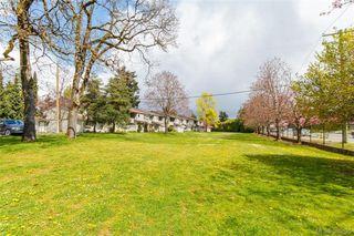 Photo 20: 17 2771 Spencer Road in VICTORIA: La Langford Proper Townhouse for sale (Langford)  : MLS®# 389525