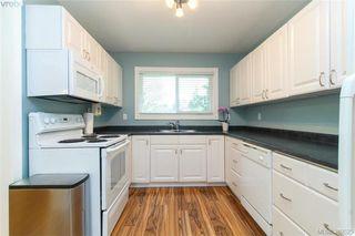Photo 7: 17 2771 Spencer Road in VICTORIA: La Langford Proper Townhouse for sale (Langford)  : MLS®# 389525
