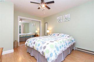 Photo 10: 17 2771 Spencer Road in VICTORIA: La Langford Proper Townhouse for sale (Langford)  : MLS®# 389525
