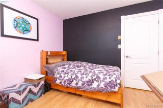 Photo 14: 17 2771 Spencer Road in VICTORIA: La Langford Proper Townhouse for sale (Langford)  : MLS®# 389525