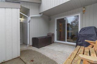Photo 19: 17 2771 Spencer Road in VICTORIA: La Langford Proper Townhouse for sale (Langford)  : MLS®# 389525