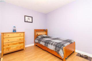 Photo 15: 17 2771 Spencer Road in VICTORIA: La Langford Proper Townhouse for sale (Langford)  : MLS®# 389525