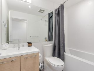 "Photo 14: 4 909 CLARKE Road in Port Moody: College Park PM Townhouse for sale in ""CLARKE"" : MLS®# R2261027"
