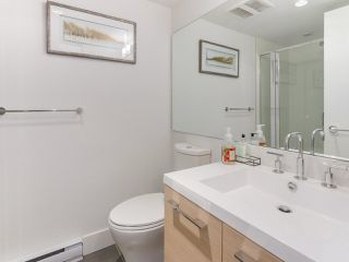 "Photo 16: 4 909 CLARKE Road in Port Moody: College Park PM Townhouse for sale in ""CLARKE"" : MLS®# R2261027"