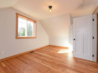 Photo 22: 519 12TH STREET in COURTENAY: CV Courtenay City House for sale (Comox Valley)  : MLS®# 785504