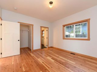 Photo 7: 519 12TH STREET in COURTENAY: CV Courtenay City House for sale (Comox Valley)  : MLS®# 785504