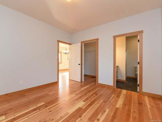 Photo 18: 519 12TH STREET in COURTENAY: CV Courtenay City House for sale (Comox Valley)  : MLS®# 785504