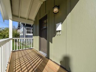 Photo 32: 519 12TH STREET in COURTENAY: CV Courtenay City House for sale (Comox Valley)  : MLS®# 785504