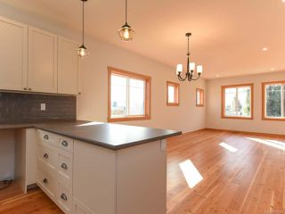 Photo 14: 519 12TH STREET in COURTENAY: CV Courtenay City House for sale (Comox Valley)  : MLS®# 785504