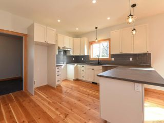 Photo 6: 519 12TH STREET in COURTENAY: CV Courtenay City House for sale (Comox Valley)  : MLS®# 785504