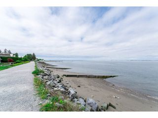 "Photo 2: 3116 MCBRIDE Avenue in Surrey: Crescent Bch Ocean Pk. House for sale in ""Crescent Beach"" (South Surrey White Rock)  : MLS®# R2264343"