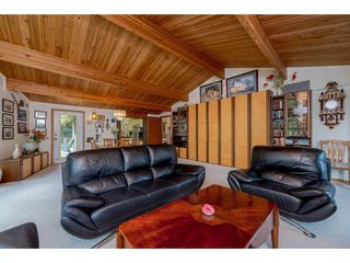 "Photo 15: 3116 MCBRIDE Avenue in Surrey: Crescent Bch Ocean Pk. House for sale in ""Crescent Beach"" (South Surrey White Rock)  : MLS®# R2264343"