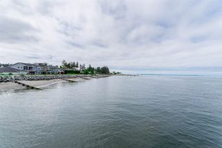 "Photo 7: 3116 MCBRIDE Avenue in Surrey: Crescent Bch Ocean Pk. House for sale in ""Crescent Beach"" (South Surrey White Rock)  : MLS®# R2264343"