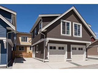 "Photo 18: 7447 PRESTON Boulevard in Mission: Mission BC Condo for sale in ""Horne Creek"" : MLS®# R2269842"