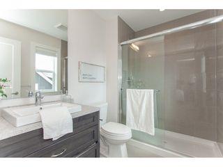 "Photo 12: 7447 PRESTON Boulevard in Mission: Mission BC Condo for sale in ""Horne Creek"" : MLS®# R2269842"