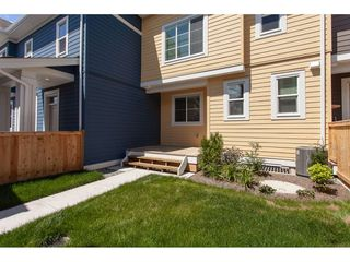 "Photo 17: 7447 PRESTON Boulevard in Mission: Mission BC Condo for sale in ""Horne Creek"" : MLS®# R2269842"