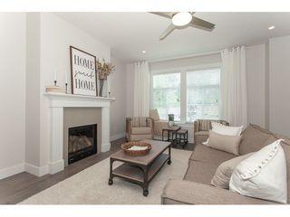"Photo 4: 7447 PRESTON Boulevard in Mission: Mission BC Condo for sale in ""Horne Creek"" : MLS®# R2269842"