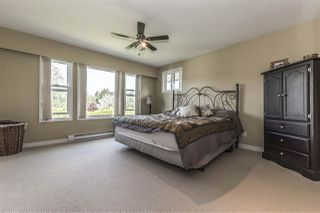 Photo 13: 46111 ROY Avenue in Sardis: Sardis East Vedder Rd House for sale : MLS®# R2271836