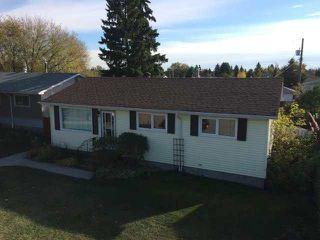 Main Photo: 7203 136 Avenue in Edmonton: Zone 02 House for sale : MLS®# E4113029
