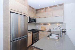 Photo 4: 210 9150 UNIVERSITY HIGH Street in Burnaby: Simon Fraser Univer. Condo for sale (Burnaby North)  : MLS®# R2274801