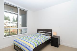 Photo 7: 210 9150 UNIVERSITY HIGH Street in Burnaby: Simon Fraser Univer. Condo for sale (Burnaby North)  : MLS®# R2274801