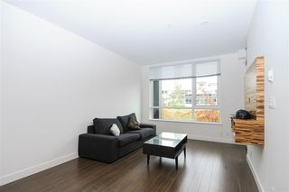 Photo 8: 210 9150 UNIVERSITY HIGH Street in Burnaby: Simon Fraser Univer. Condo for sale (Burnaby North)  : MLS®# R2274801