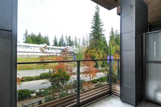 Photo 9: 210 9150 UNIVERSITY HIGH Street in Burnaby: Simon Fraser Univer. Condo for sale (Burnaby North)  : MLS®# R2274801