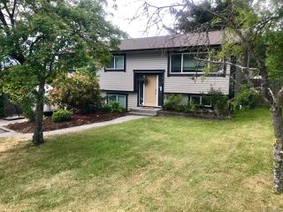 Photo 13: 1670 MCLAUCHLIN DRIVE in COURTENAY: CV Courtenay East House for sale (Comox Valley)  : MLS®# 788988