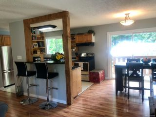 Photo 25: 1670 MCLAUCHLIN DRIVE in COURTENAY: CV Courtenay East House for sale (Comox Valley)  : MLS®# 788988