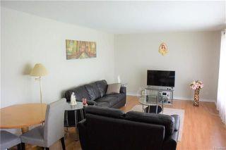 Photo 13: 142 Clyde Road in Winnipeg: East Elmwood Residential for sale (3B)  : MLS®# 1816016