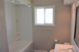 Photo 11: 142 Clyde Road in Winnipeg: East Elmwood Residential for sale (3B)  : MLS®# 1816016