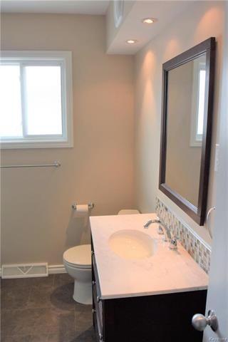 Photo 12: 142 Clyde Road in Winnipeg: East Elmwood Residential for sale (3B)  : MLS®# 1816016