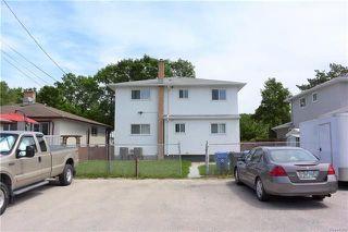Photo 20: 142 Clyde Road in Winnipeg: East Elmwood Residential for sale (3B)  : MLS®# 1816016