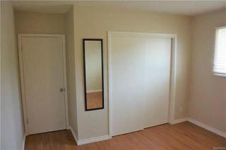 Photo 8: 142 Clyde Road in Winnipeg: East Elmwood Residential for sale (3B)  : MLS®# 1816016