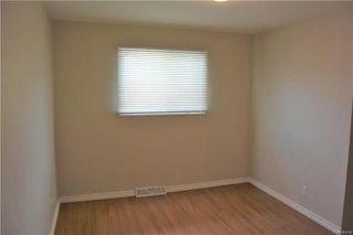 Photo 9: 142 Clyde Road in Winnipeg: East Elmwood Residential for sale (3B)  : MLS®# 1816016