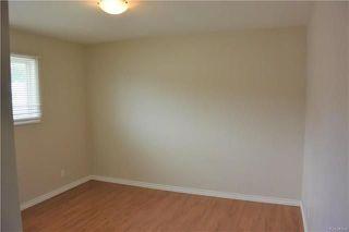 Photo 7: 142 Clyde Road in Winnipeg: East Elmwood Residential for sale (3B)  : MLS®# 1816016