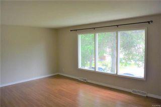 Photo 2: 142 Clyde Road in Winnipeg: East Elmwood Residential for sale (3B)  : MLS®# 1816016