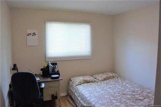 Photo 16: 142 Clyde Road in Winnipeg: East Elmwood Residential for sale (3B)  : MLS®# 1816016