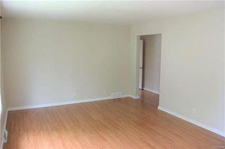 Photo 3: 142 Clyde Road in Winnipeg: East Elmwood Residential for sale (3B)  : MLS®# 1816016