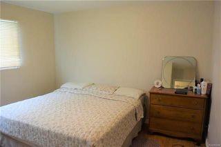 Photo 17: 142 Clyde Road in Winnipeg: East Elmwood Residential for sale (3B)  : MLS®# 1816016