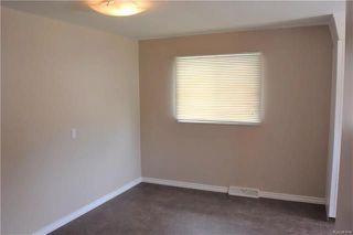 Photo 6: 142 Clyde Road in Winnipeg: East Elmwood Residential for sale (3B)  : MLS®# 1816016