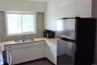 Photo 5: 142 Clyde Road in Winnipeg: East Elmwood Residential for sale (3B)  : MLS®# 1816016